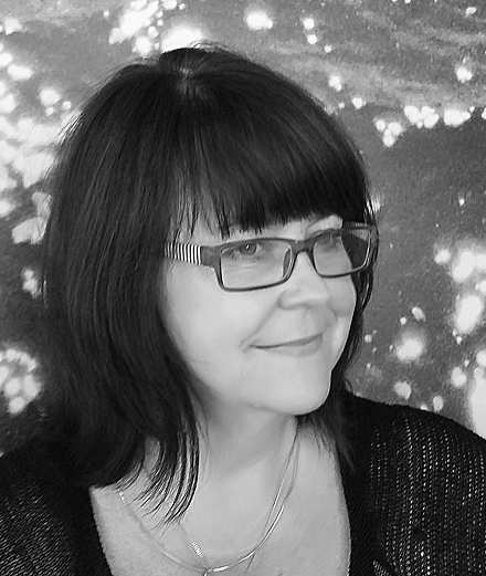 Renata Piechowicz