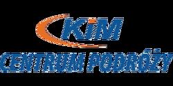 Centrum Podróży KiM