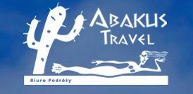 Abakus Travel s.c. Olga Kopczyńska Marcin Podlasz