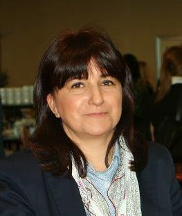 Joanna Pelewicz