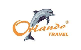 B.P. ORLANDO TRAVEL Sp. z o.o.
