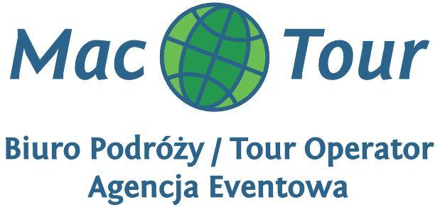 Mac-Tour M. K. Maculewicz