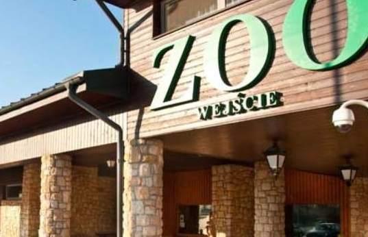 Zamość zoo szkoły
