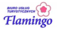 Biuro Usług Turystycznych FLAMINGO