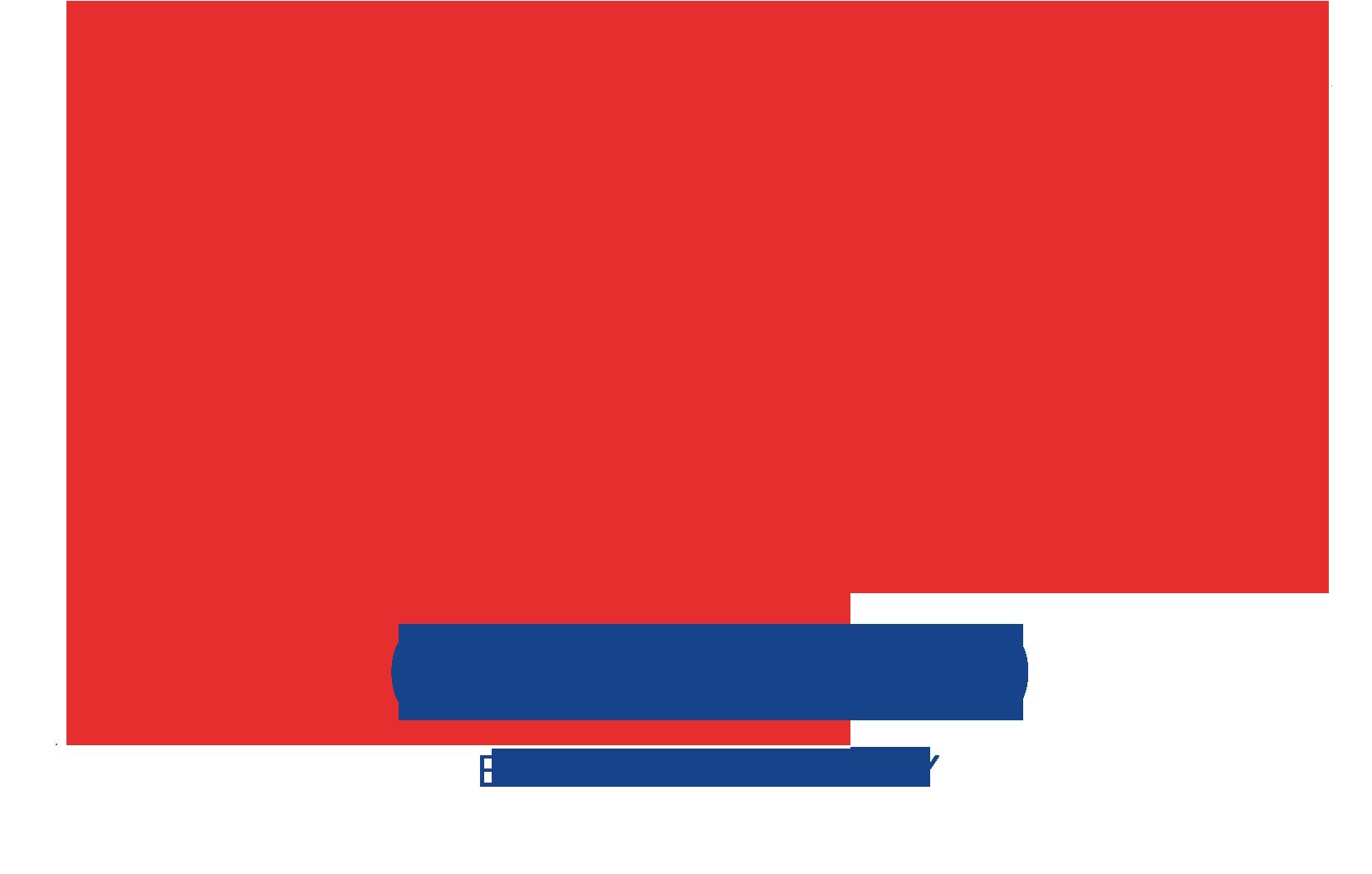 Biuro Turystyki i Usług Orinoko