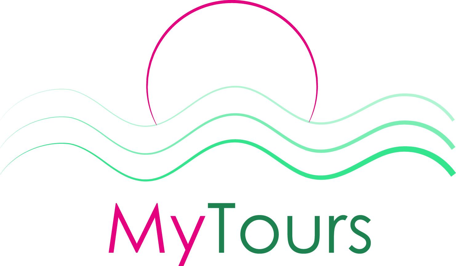 Biuro Podróży MyTours