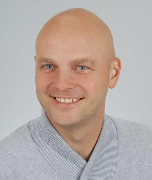 Robert Żerdziński