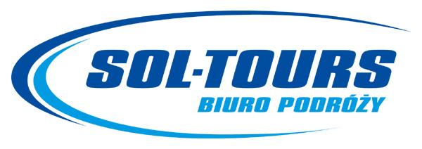 SOL-TOURS Biuro Podróży