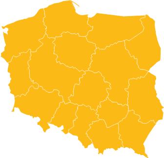 Biuro Turystyczne PODROZUJ.NET