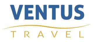 Biuro Podróży VentusTravel