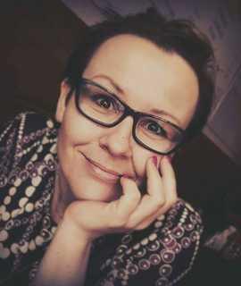 Katarzyna Pfeifer