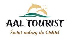 Agencja Uslug Turystycznych AAL-TOURIST