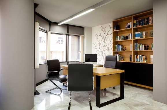 RAINBOW franšizinis biuras
