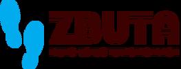 ZBUTA
