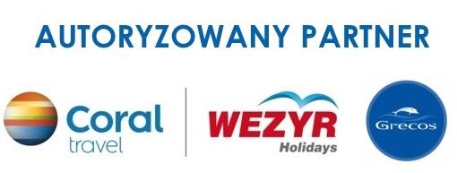rezerwacje@holidayticket.pl