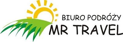 Biuro Podróży MR Travel