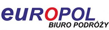 Agencja EUROPOL