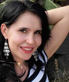 Renata Ród