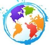 Glob Travel
