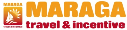Maraga Travel & Incentive
