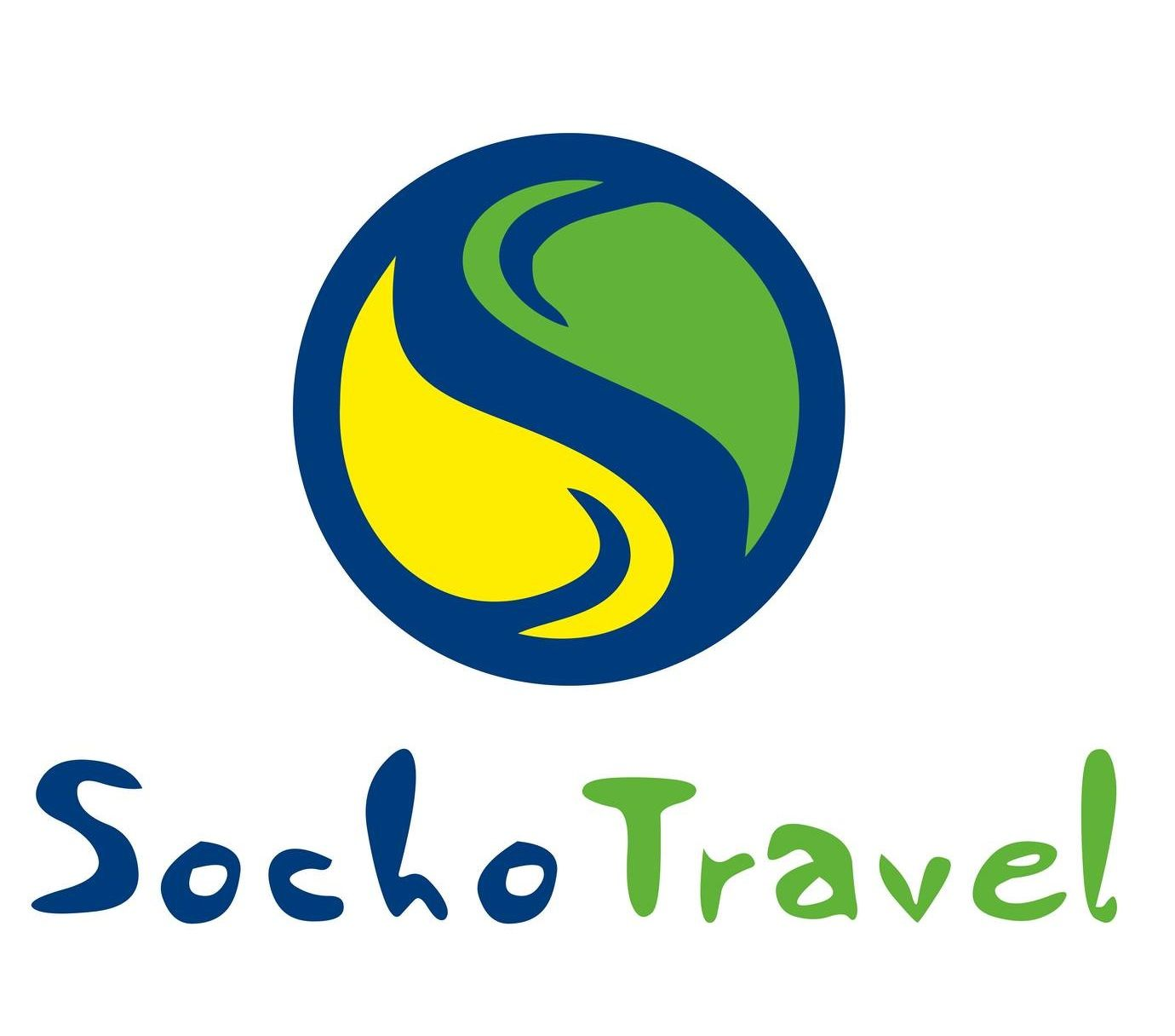 SochoTravel