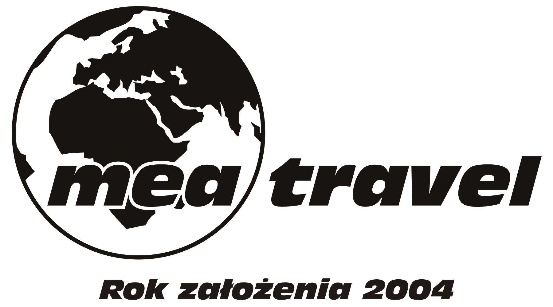 Mój Świat Moja Podróż