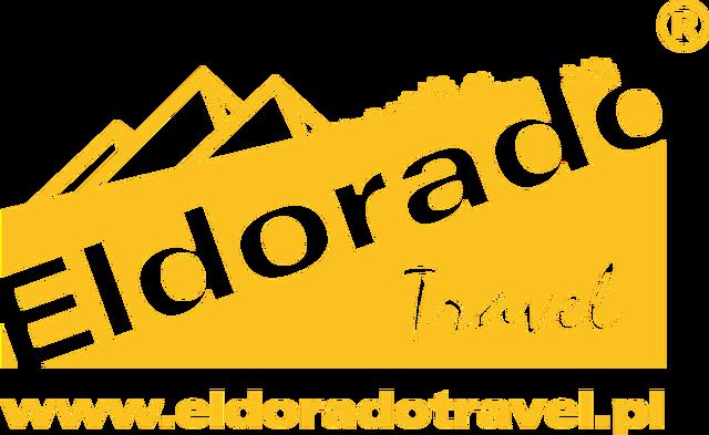 Biuro Podróży Eldorado Travel s.c.