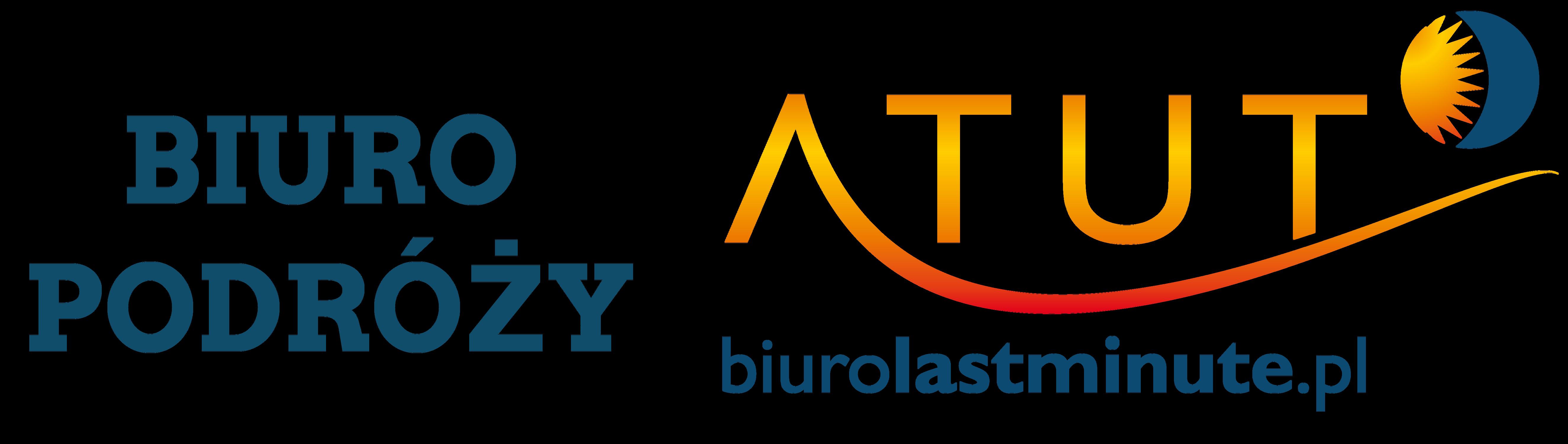 Biuro Podróży ATUT - Portal Turystyczny www.biurolastminute.pl