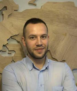 Andrzej Udalski