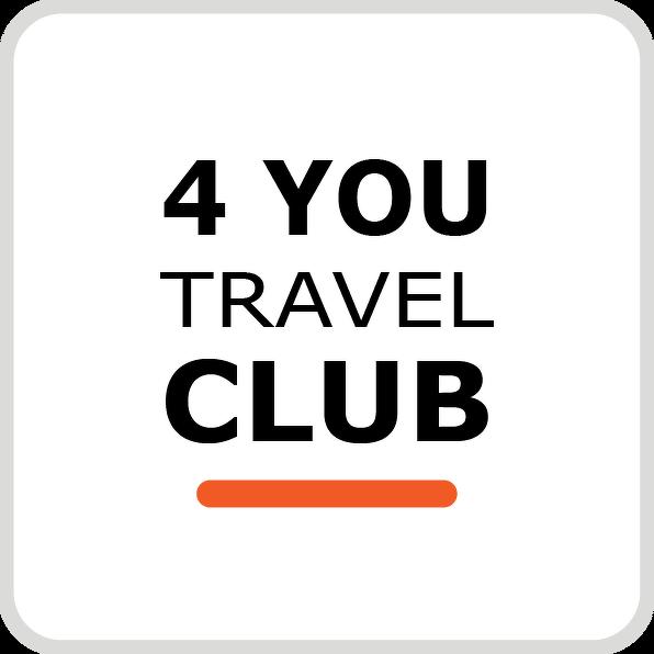 4 YOU Travel Club