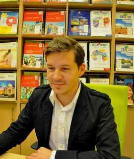 Jakub Rezler