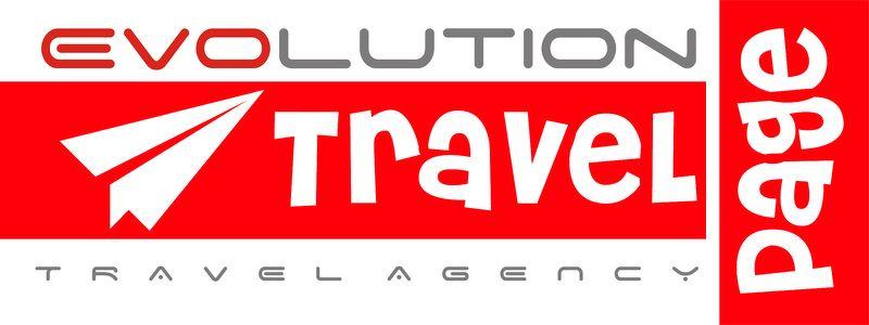 travelpage.ro early booking,sejur exotic,Reduceri last-minute Oferte sejur charter,vacanta,cazari,hoteluri Grecia Turcia all-inclusive