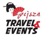 Witamy w Gejsza Travel & Events