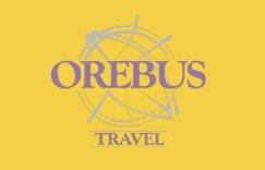 Biuro Podróży OREBUS TRAVEL