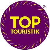 TOP Touristik