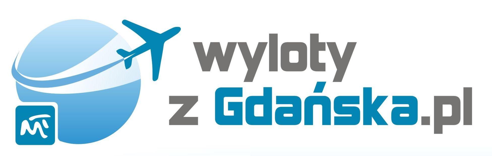 WYLOTY Z GDAŃSKA.PL