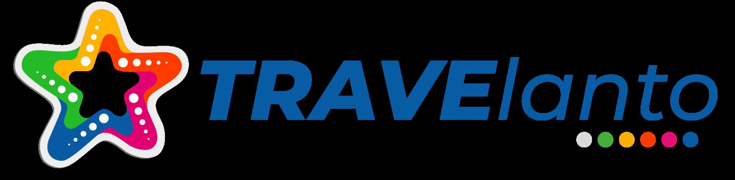 Travelanto Warszawa