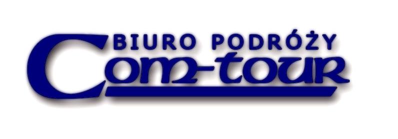 BIURO PODRÓŻY COM-TOUR