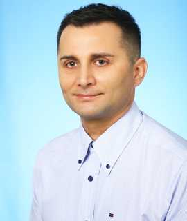 Ireneusz Gluba