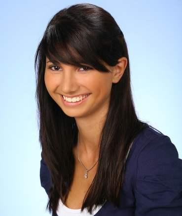Paulina Wrońska