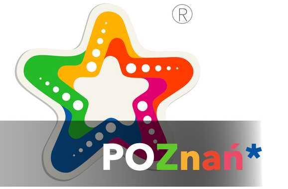 Travelanto Poznań Centrum