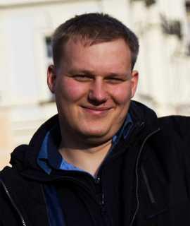 Tomasz Gołba