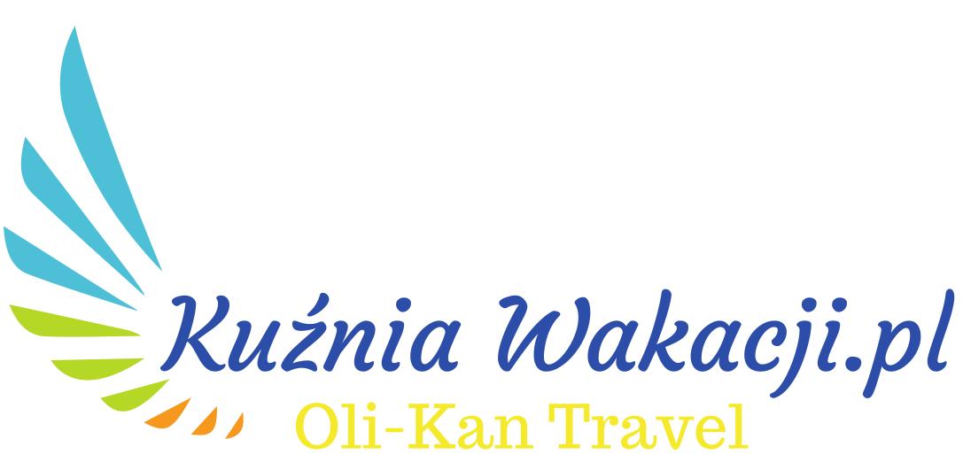 KużniaWakacji.pl Oli-Kan Travel