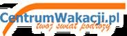 Centrum Wakacji - CLM Holidays