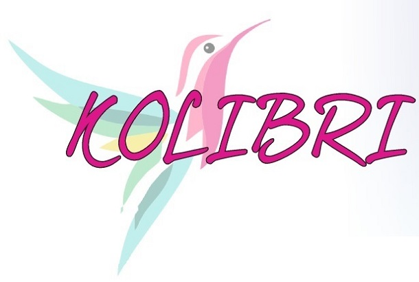 Kolibri Touristik&Jagdreisen Biuro Podróży i Polowań