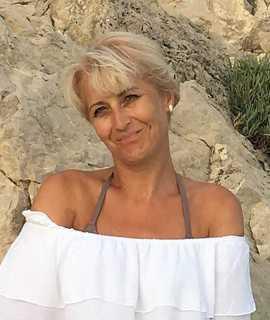 Aneta Kotarska