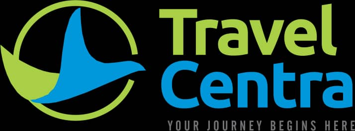 Travelcentra.com.ng