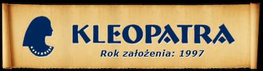 B.P. Kleopatra