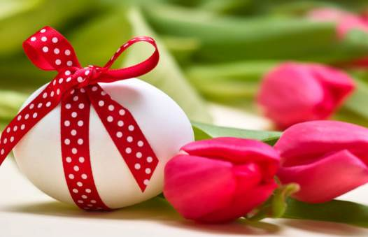 propozycje na niekowencjonalną Wielkanoc<br>w kraju i zagranicą
