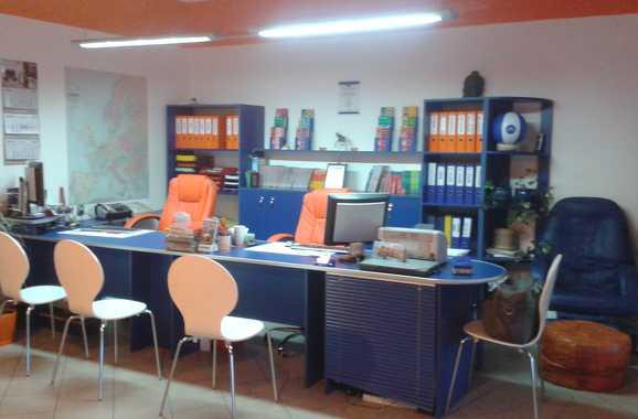 Biuro Podróży RAFA Autoryzowane Biuro Partnerskie Grecos Holiday